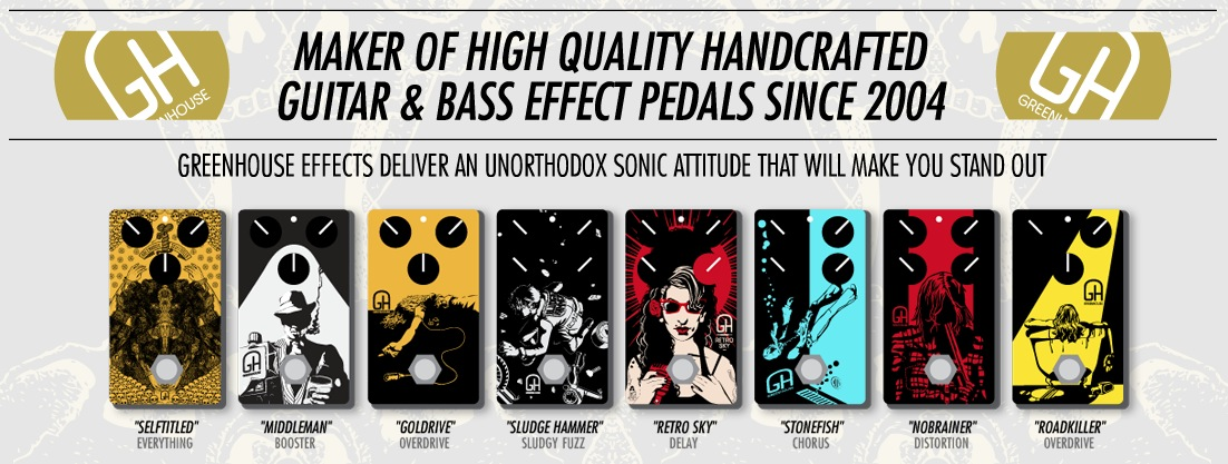 page/14/GREENHOUSE EFFECT PEDALS.jpg